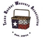Texas Basket Weavers Association Logo