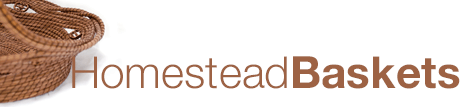 homesteadbaskets.com