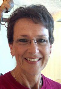 Photo of Vickie Gildon