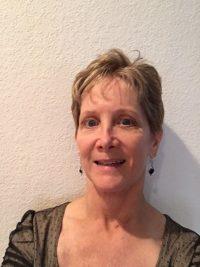 photo of Karen Hobbs