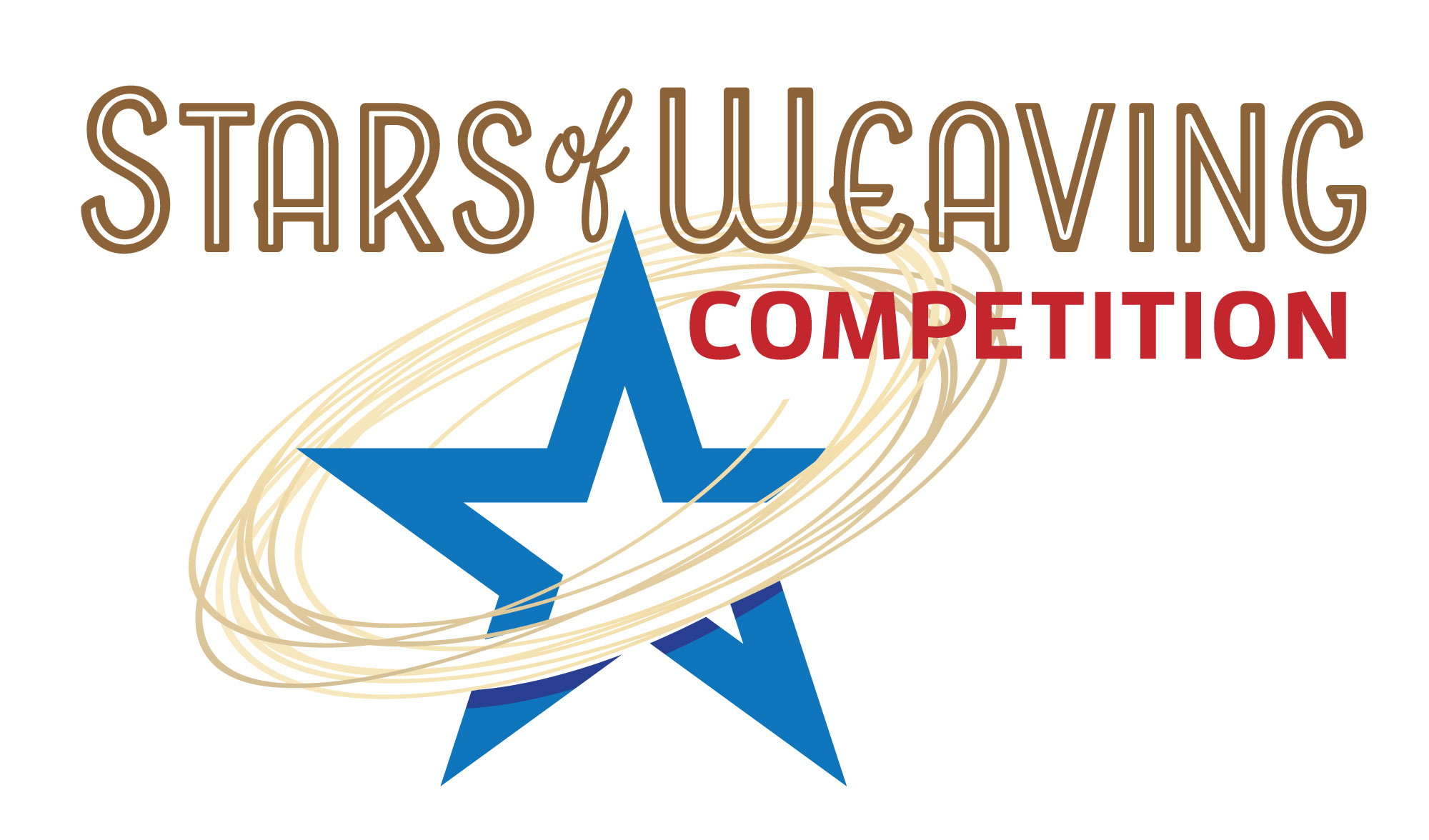 Conference News – Texas Basket Weavers Association